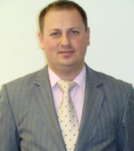 Evaluator Imobiliar Cluj - Evaluator ANEVAR